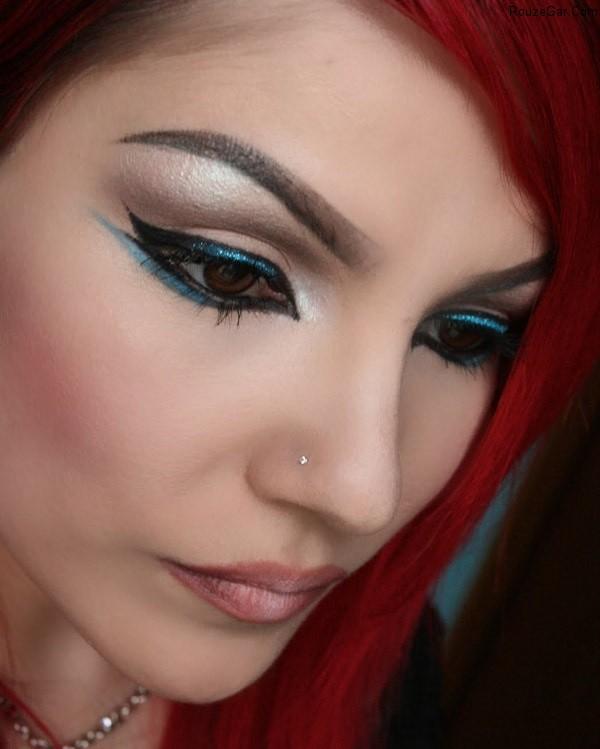 https://rouzegar.com/wp-content/uploads/2014/11/makeup_RouzeGar.Com_31.jpg