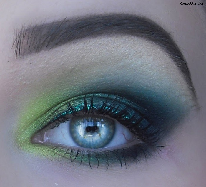 https://rouzegar.com/wp-content/uploads/2014/11/makeup_RouzeGar.Com_32.jpg