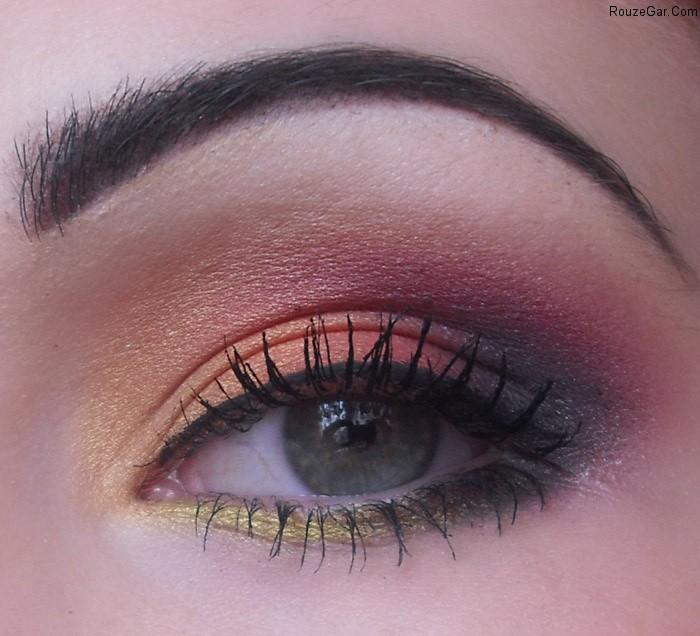 https://rouzegar.com/wp-content/uploads/2014/11/makeup_RouzeGar.Com_33.jpg