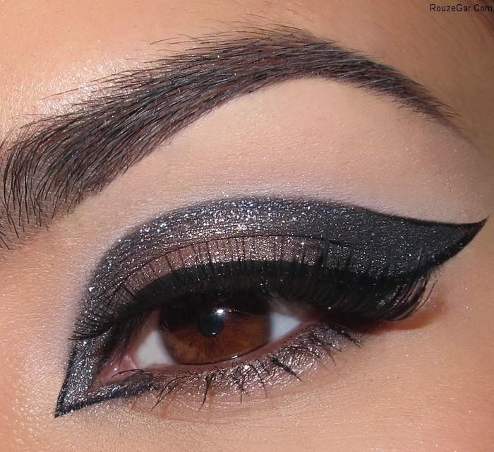 https://rouzegar.com/wp-content/uploads/2014/11/makeup_RouzeGar.Com_35.jpg