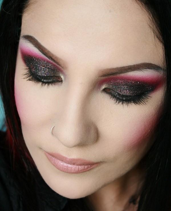 https://rouzegar.com/wp-content/uploads/2014/11/makeup_RouzeGar.Com_41.jpg