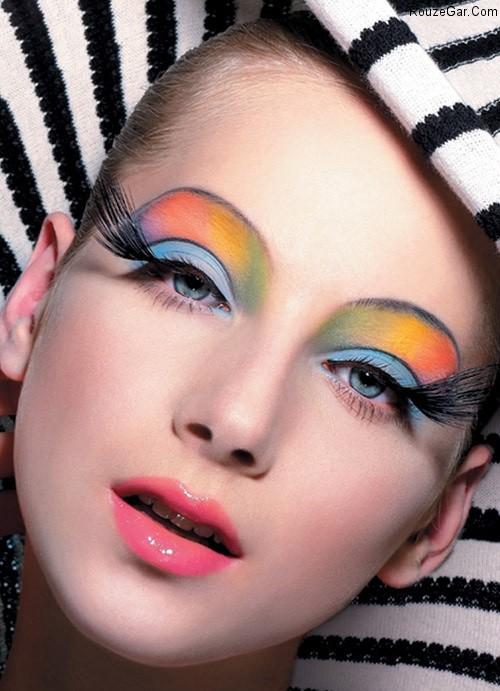 http://rouzegar.com/wp-content/uploads/2014/11/makeup_RouzeGar.Com_42.jpg