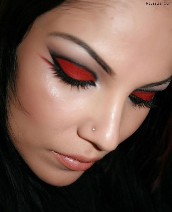 https://rouzegar.com/wp-content/uploads/2014/11/makeup_RouzeGar.Com_52.jpg
