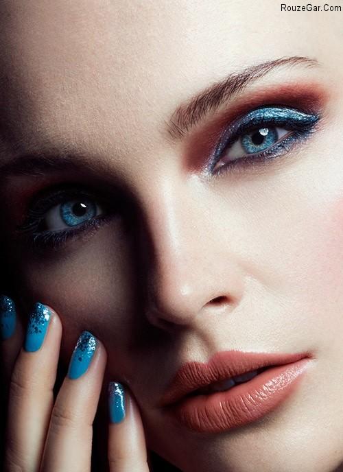 http://rouzegar.com/wp-content/uploads/2014/11/makeup_RouzeGar.Com_53.jpg