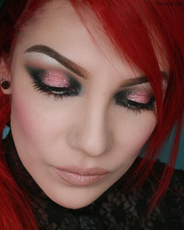 https://rouzegar.com/wp-content/uploads/2014/11/makeup_RouzeGar.Com_61.jpg