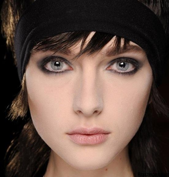makeup_RouzeGar.Com_6