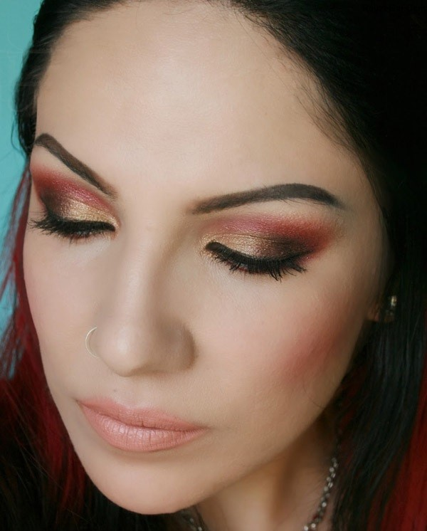 https://rouzegar.com/wp-content/uploads/2014/11/makeup_RouzeGar.Com_7.jpg