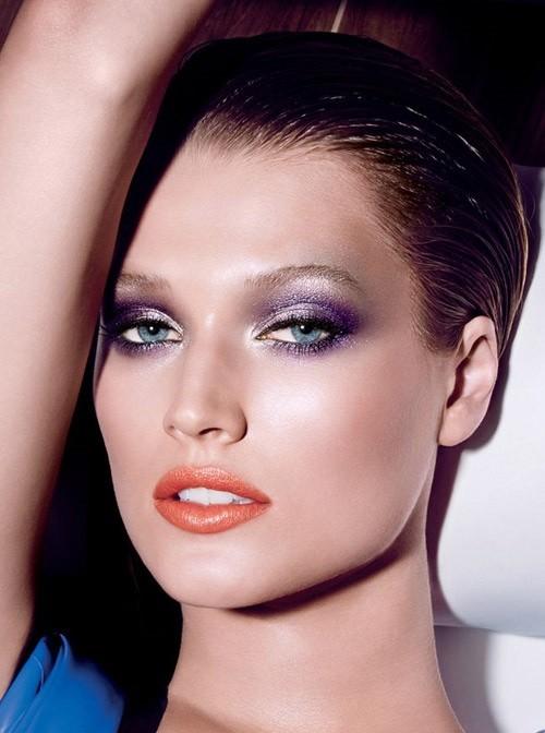 http://rouzegar.com/wp-content/uploads/2014/11/makeup_RouzeGar.Com_81.jpg