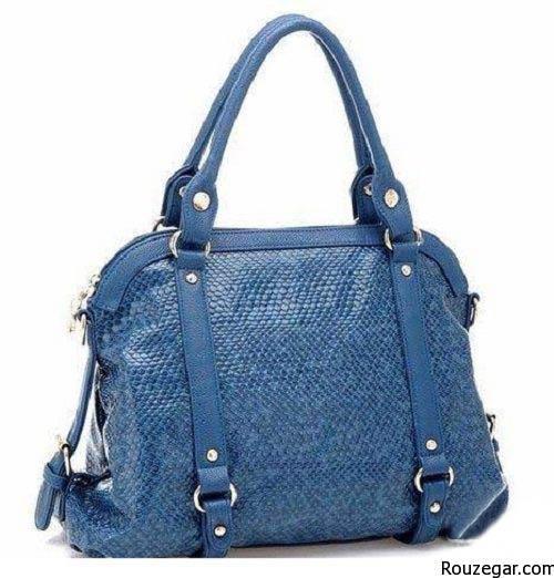 model-bags-woman (1)