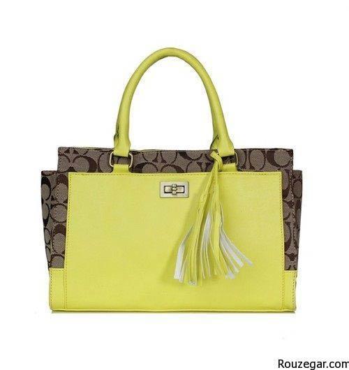 model-bags-woman (10)