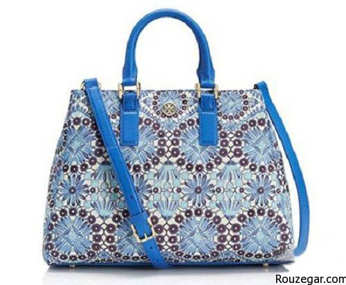 model-bags-woman (2)