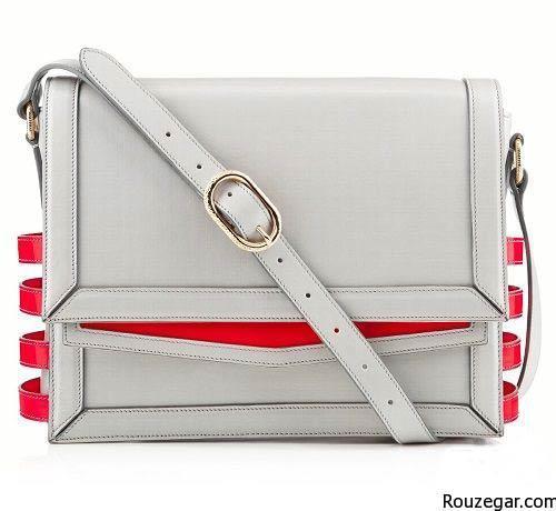 model-bags-woman (3)