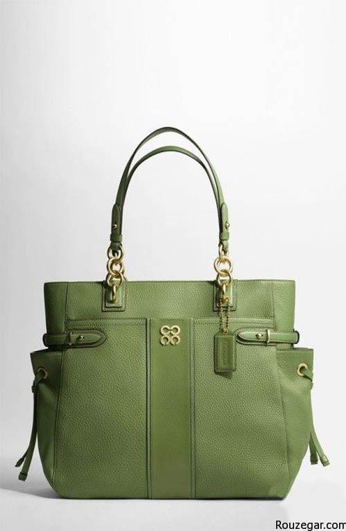 model-bags-woman (4)