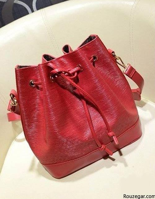 model-bags-woman (5)