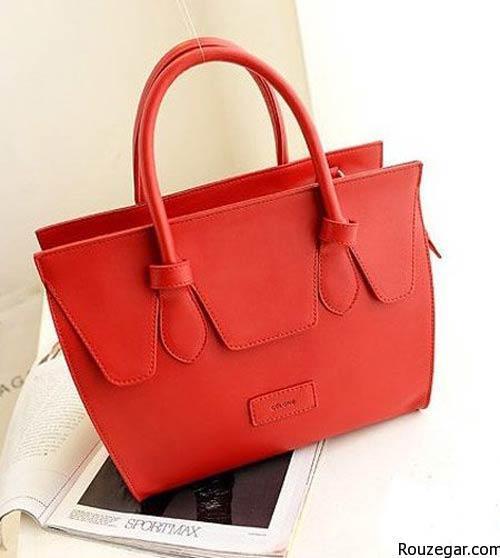 model-bags-woman (6)