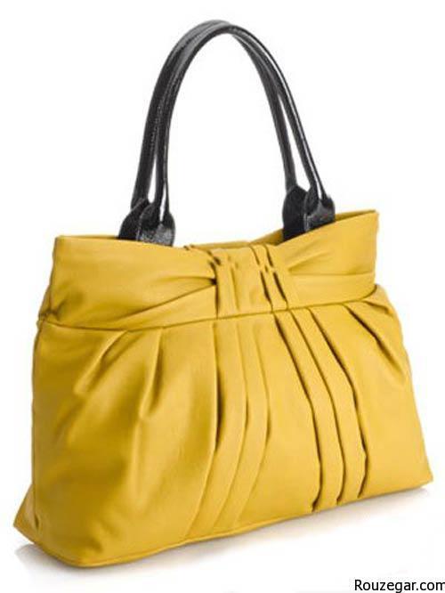 model-bags-woman (8)