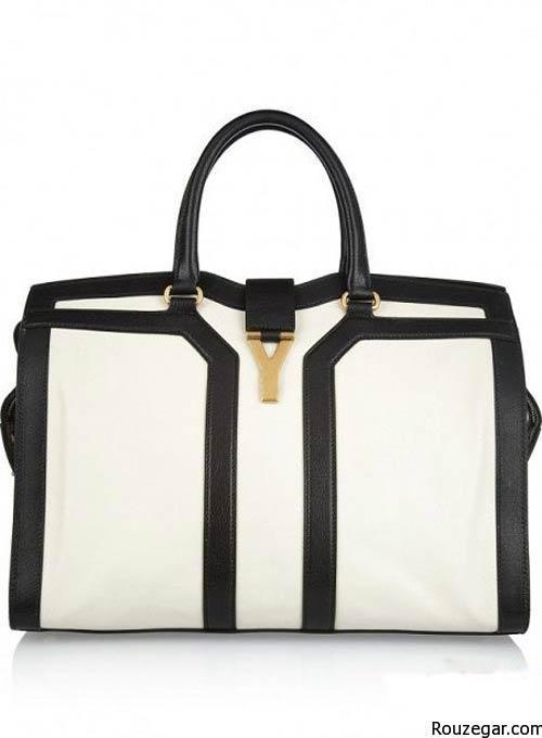 model-bags-woman (9)