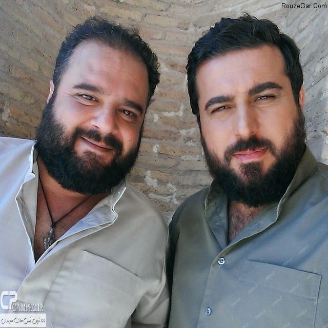 www Campec Ir Seryal Parde Neshin 35 محسن کیانی