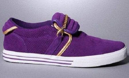 مدل کفش اسپرت پسرانه 2015 + مدل کفش پسرانه 1394