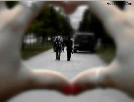 عکس عاشقانه,شعر عاشقانه,متن عاشقانه,عاشقانه های زیبا,عاشقانه های غمگین,عاشقانه