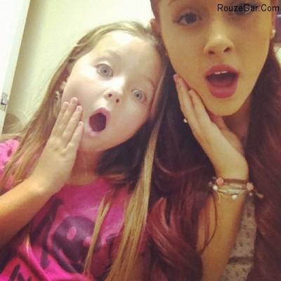 https://rouzegar.com/wp-content/uploads/2014/12/Ariana_RouzeGar.Com_1.jpg