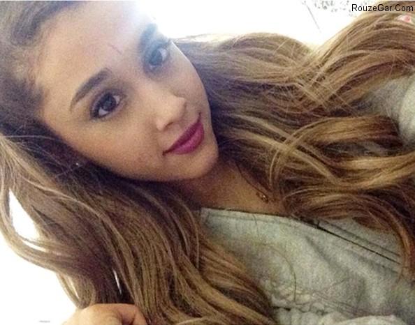 https://rouzegar.com/wp-content/uploads/2014/12/Ariana_RouzeGar.Com_12.jpg