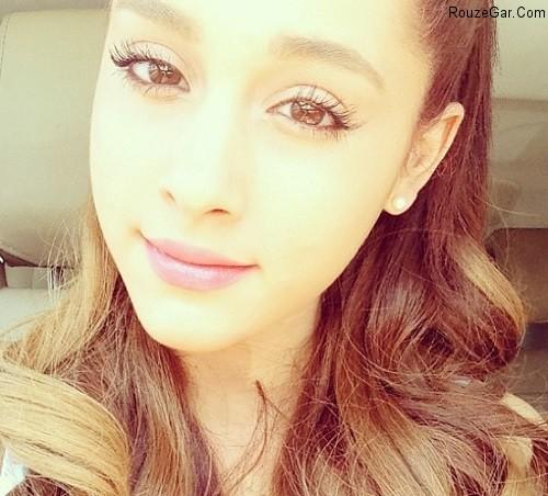 https://rouzegar.com/wp-content/uploads/2014/12/Ariana_RouzeGar.Com_7.jpg