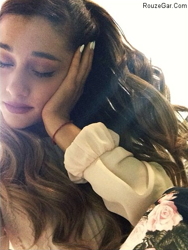 https://rouzegar.com/wp-content/uploads/2014/12/Ariana_RouzeGar.Com_9.png