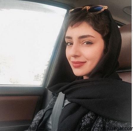 Hasti-Mahdavi-rouzegar (10)
