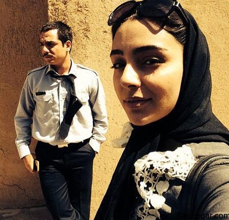 Hasti-Mahdavi-rouzegar (3)