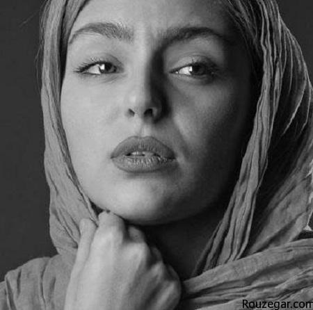 Hasti-Mahdavi-rouzegar (4)