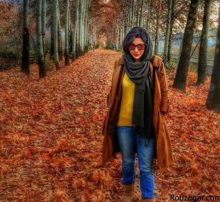 Hasti-Mahdavi-rouzegar (8)