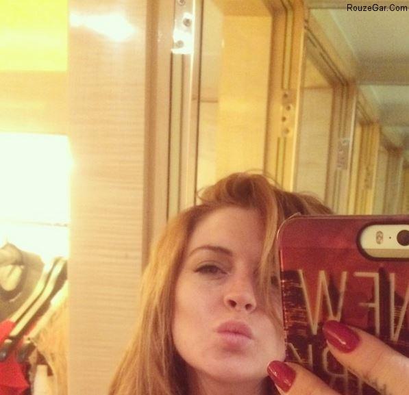 https://rouzegar.com/wp-content/uploads/2014/12/Lindsay_RouzeGar.com_9.jpg