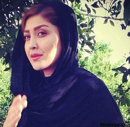 Maryam-masoumi-rouzegar (11)
