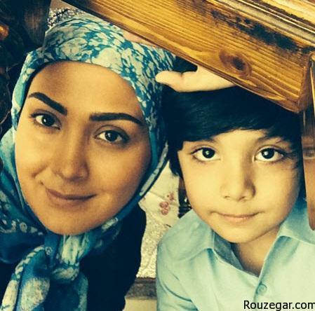 Maryam-masoumi-rouzegar (2)