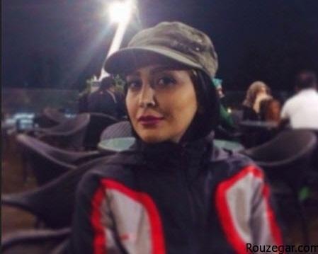 Maryam-masoumi-rouzegar (4)