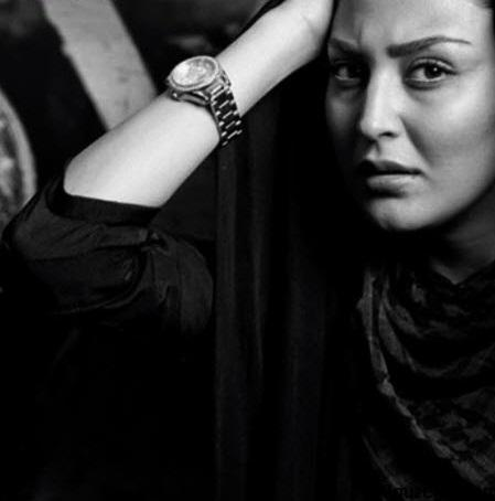 Maryam-masoumi-rouzegar (5)