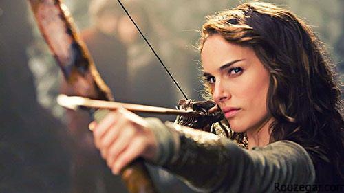 Natalie Portman (4)