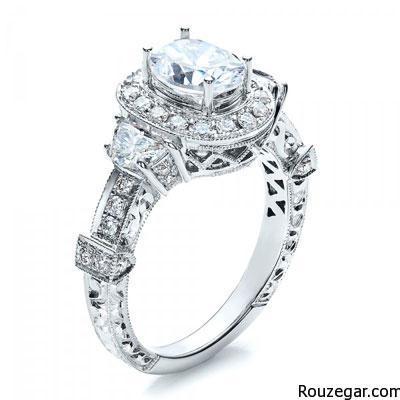 bridal-photograph-vortex (4)