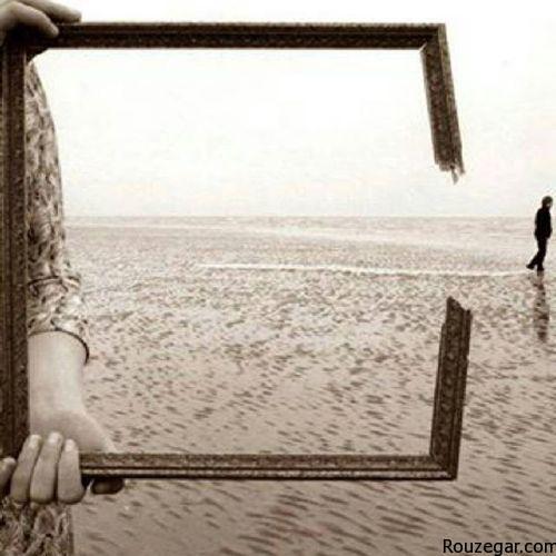 love picture-rouzegar (2)