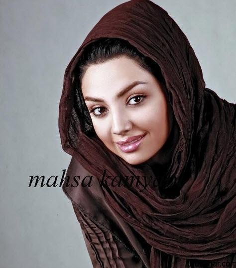 mahsa_kamyabi (16)