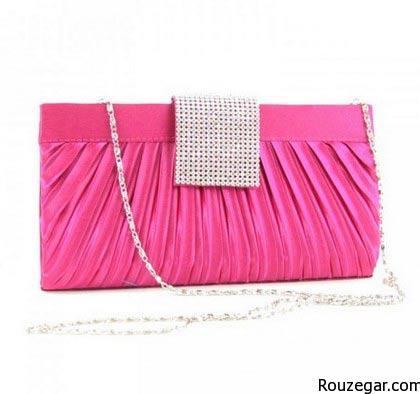 model-bag-wallet-girls (1)