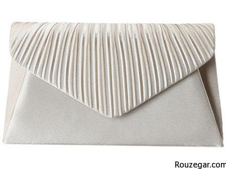 model-bag-wallet-girls (10)