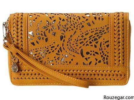 model-bag-wallet-girls (11)