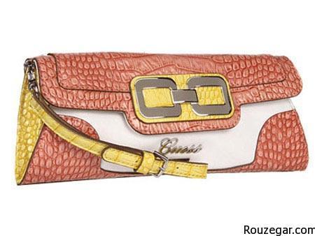model-bag-wallet-girls (12)