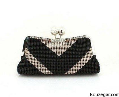 model-bag-wallet-girls (2)