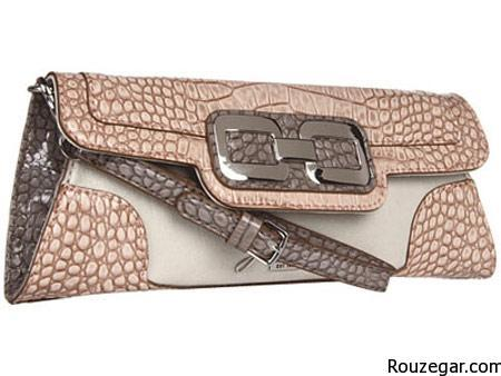 model-bag-wallet-girls (4)