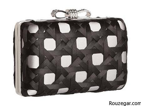 model-bag-wallet-girls (5)