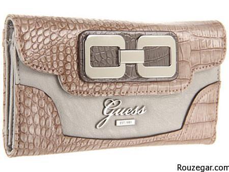 model-bag-wallet-girls (6)