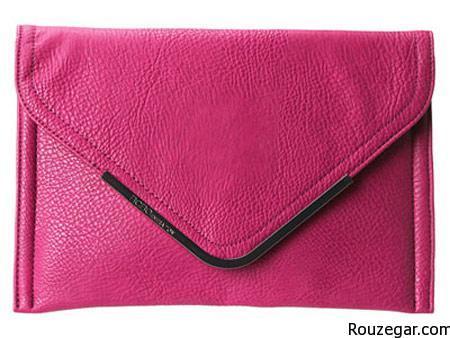model-bag-wallet-girls (7)